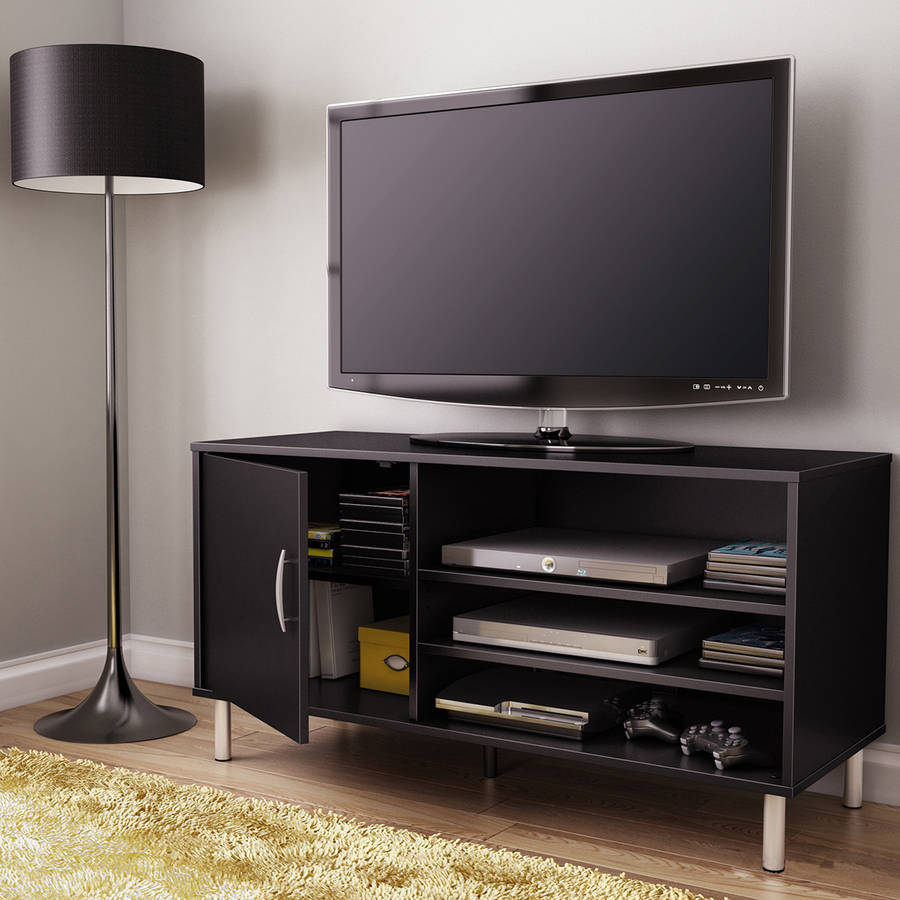 South Shore Renta Home Entertainment Furniture Collection