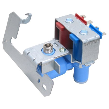 Edgewater Parts WR57X10032: Dual Inlet Water Valve