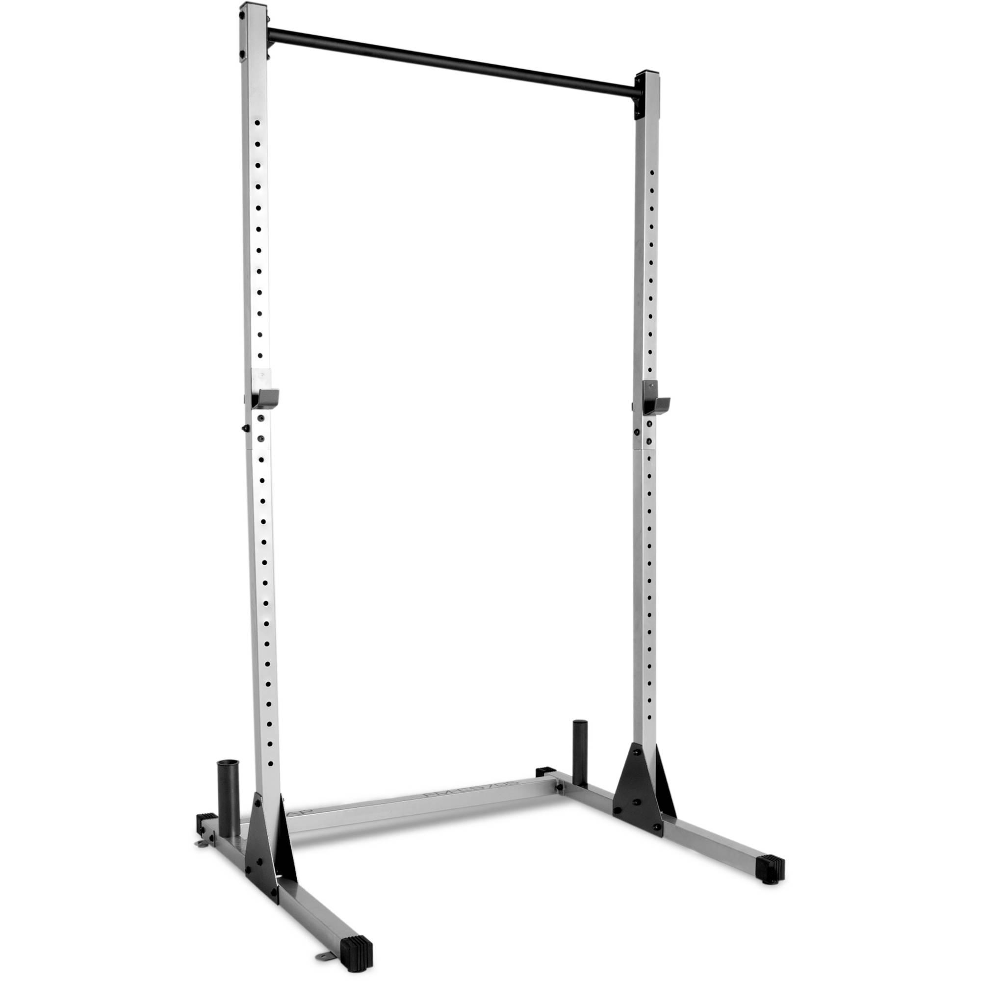 f3d9fbf657e CAP Strength Power Rack - Walmart.com