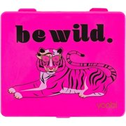 Be Wild Mini 9 Peice Supply Kit
