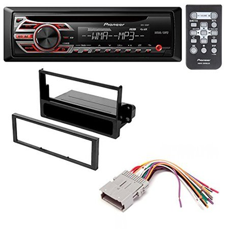saturn ion l series s series vue 2002 2005 car stereo. Black Bedroom Furniture Sets. Home Design Ideas