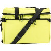 Sewing Machine/Project Bag 17 Inch X 13 Inch X 7 Inch-Green