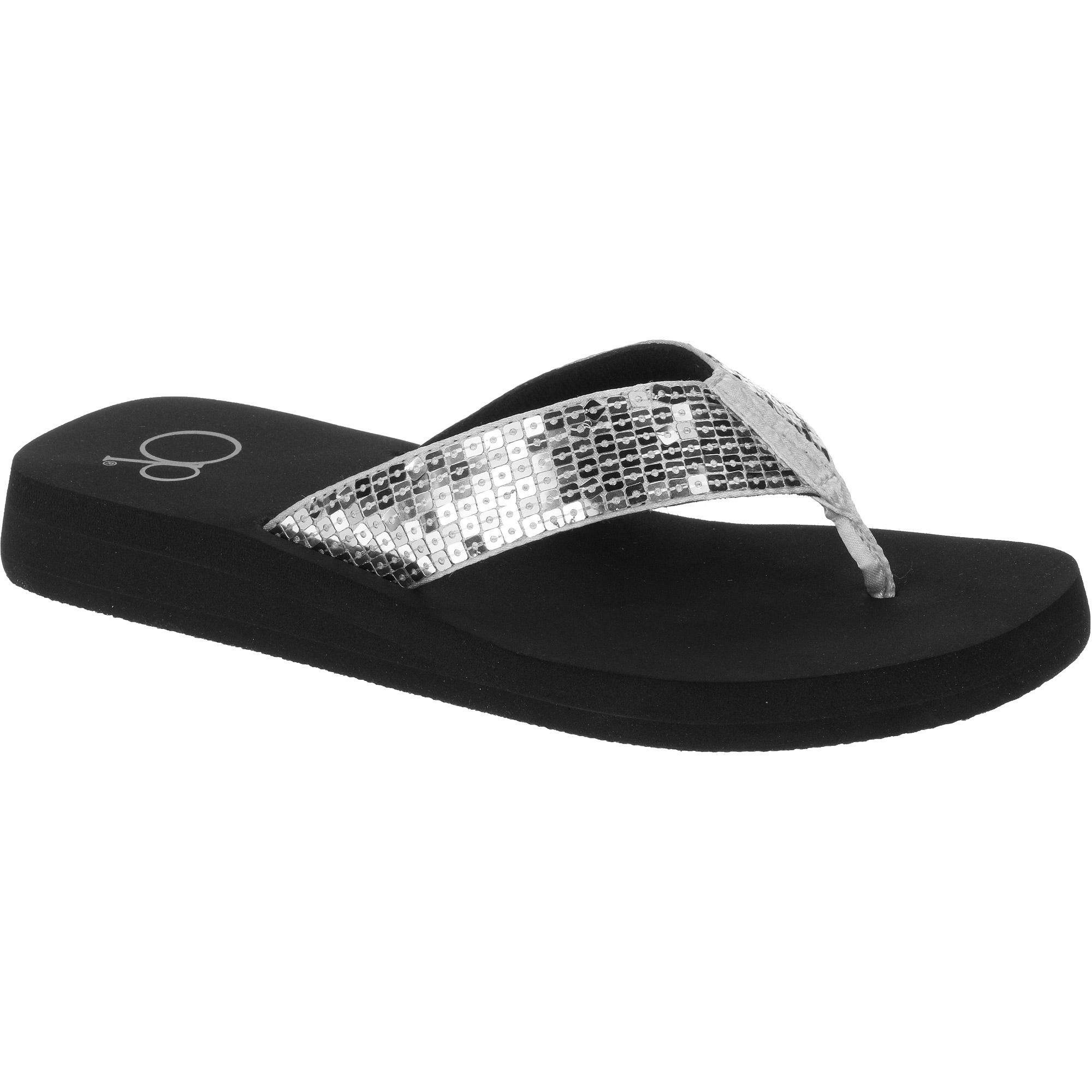 OP Women's Thong Sandal