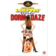 National Lampoon Presents Dorm Daze POSTER Movie (27x40) by