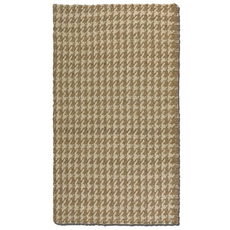 Uttermost Bengal 8 x 10 Rug in Natural Color 71035-8