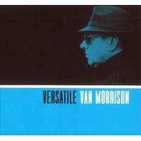 VERSATILE (CD)