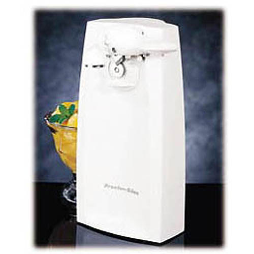 Procter Silex Power Opener Extra-Tall Can Opener