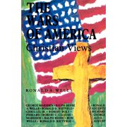 Mathematics: The Wars of America (Paperback)