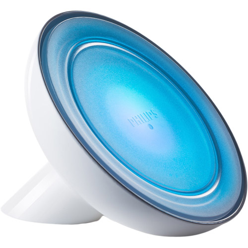 Philips Friends of Hue Bloom Extension