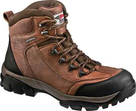 Men's Avenger A7244 Economical, stylish, and eye-catching shoes