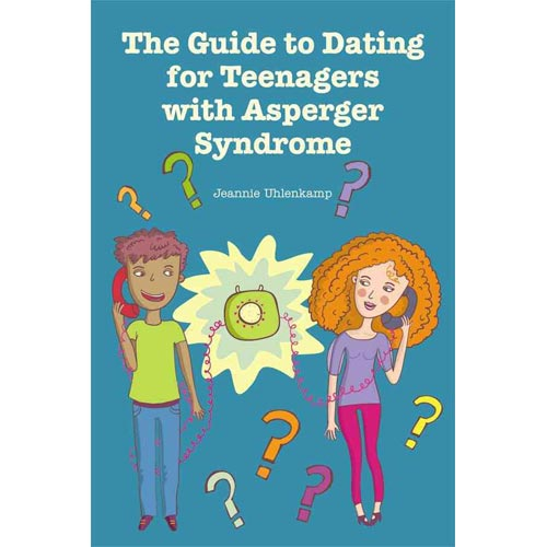 Asperger syndrome dating