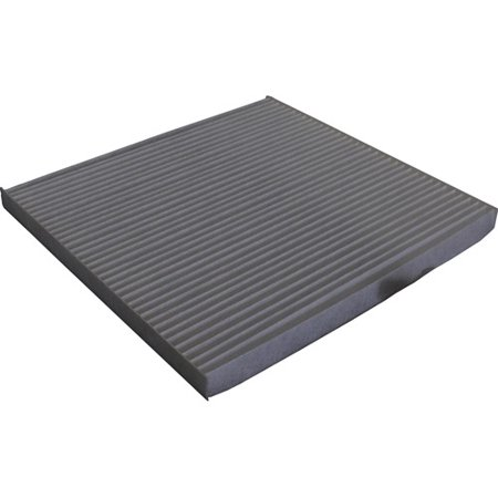 Denso 453 5016 Partic Cabin Air Filter