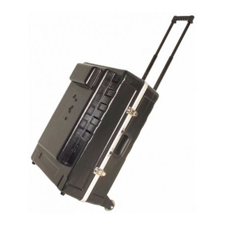 Jim's Mobile Incorporated Carrying Case for Meade ETX-LS6 or ETX-LS-8 Telescopes