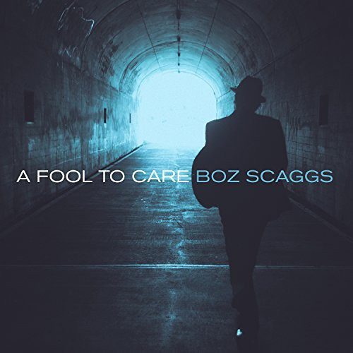 Fool to Care