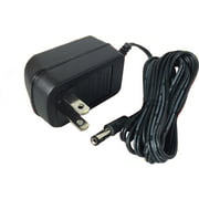 Hawkeye 4.5V Power Adapter for Aquariums with Battery-Powered LED Lights