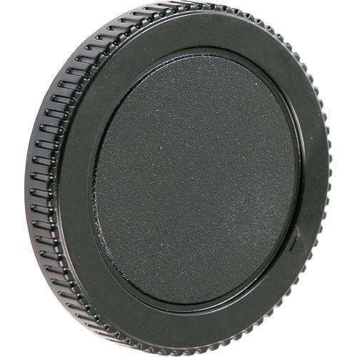 Polaroid Camera Body Cap For The Canon EOS-M Mirrorless Camera