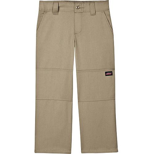 Genuine Dickies Toddler Boy Pants