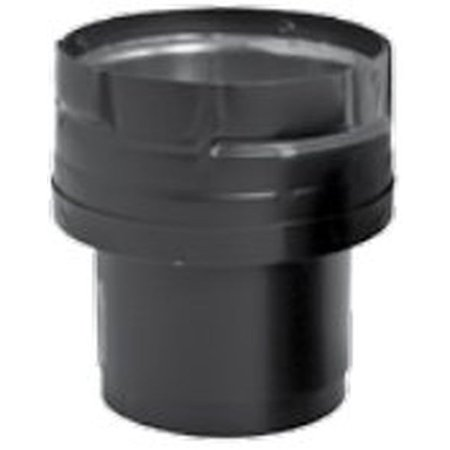 Stove Pipe Pellet Stove Pipe Adapter