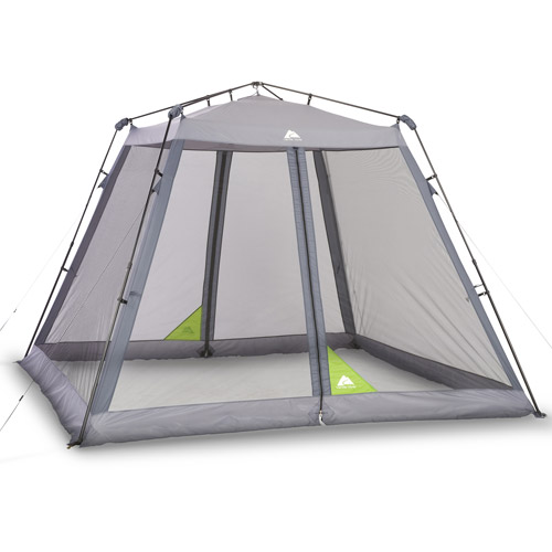 Ozark Trail 10' x 10' Instant Screen House