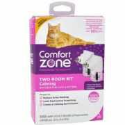 Farnam Pet-Comfort Zone Cat Calming Diffuser 48 Ml
