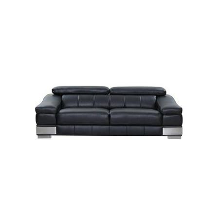 Prime Orren Ellis Hawkesbury Leather Sofa Andrewgaddart Wooden Chair Designs For Living Room Andrewgaddartcom