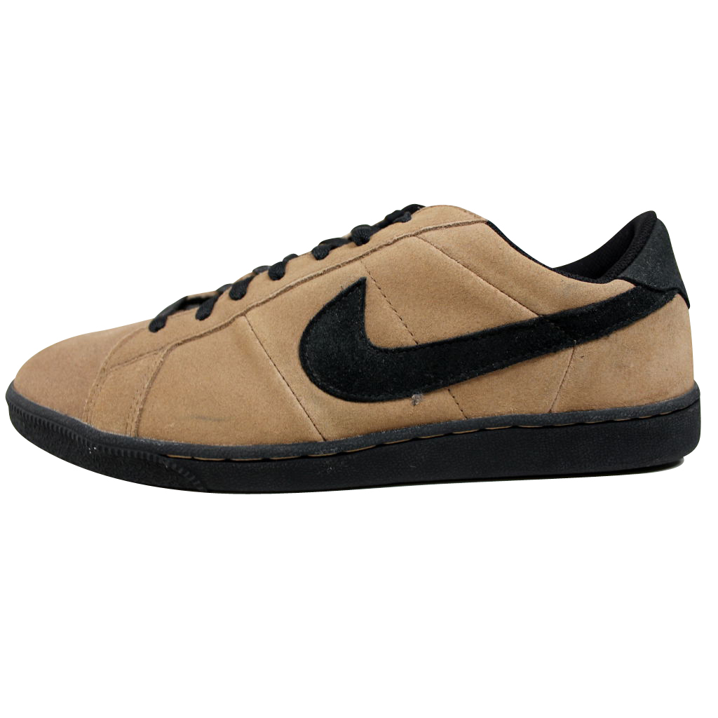 Nike Men's Air Classic SB Taupe/Black 310704-201