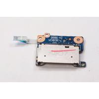 5C50H15230 Lenovo Sd Card Reader With Ffc 80J80021US 80KE004YUS yoga 3 11