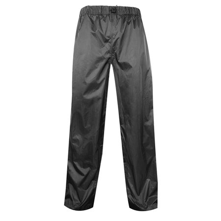 Men's Thunderlight Rain Pant (Xl Sniper Ghillie Pants)