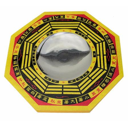 Mirror China (6