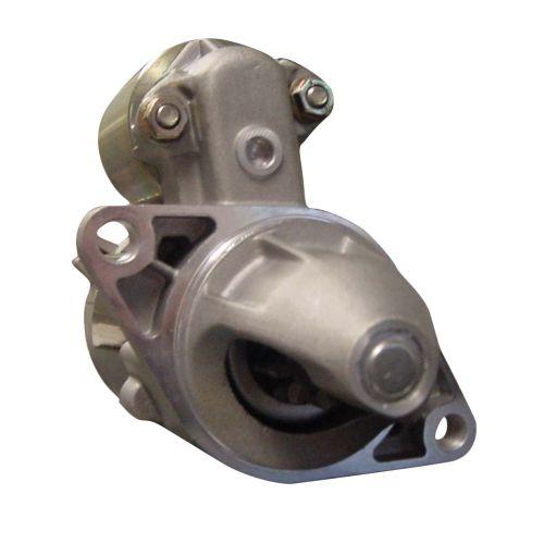 DB Starter For John Deere 2243 Mower 285 Others- Am105575