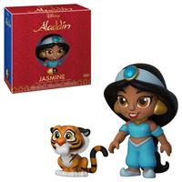 Funko 5 Star: Aladdin - Jasmine