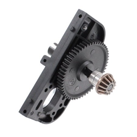 Redcat Racing BS213-029A Spur Gear Unit