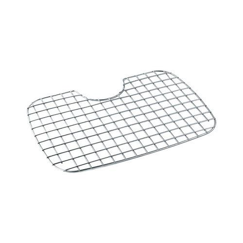 Franke LA14-36 Largo Right Basin Bottom Grid Sink Rack - For Use with LAX12033