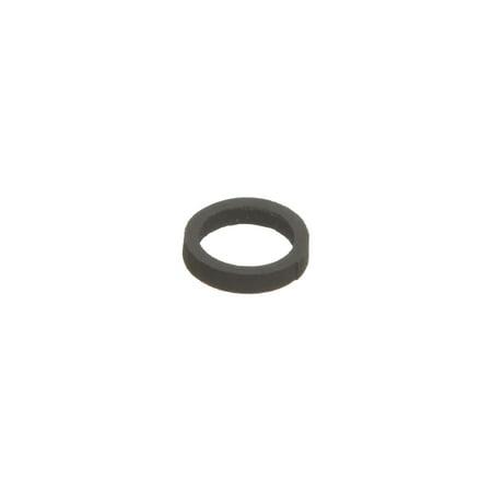 Elwis Turbo Oil Line O-Ring