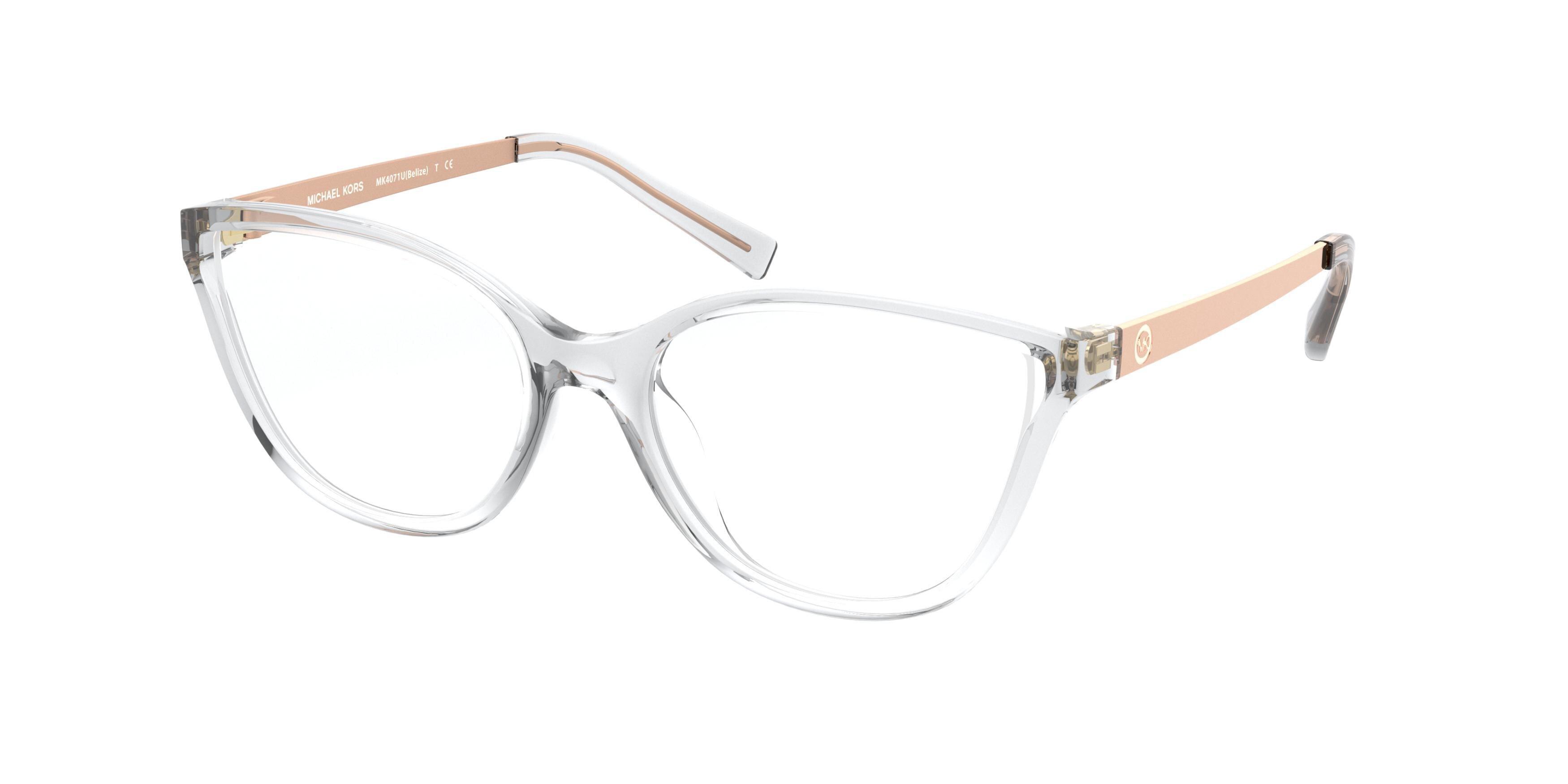 Michael Kors MK8004 MONTECATINI Glasses   Michael Kors