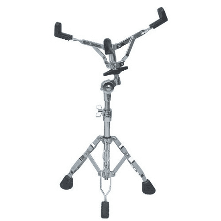 Medium Weight Snare Stand (Gibraltar Light Weight Double Braced Snare Stand)