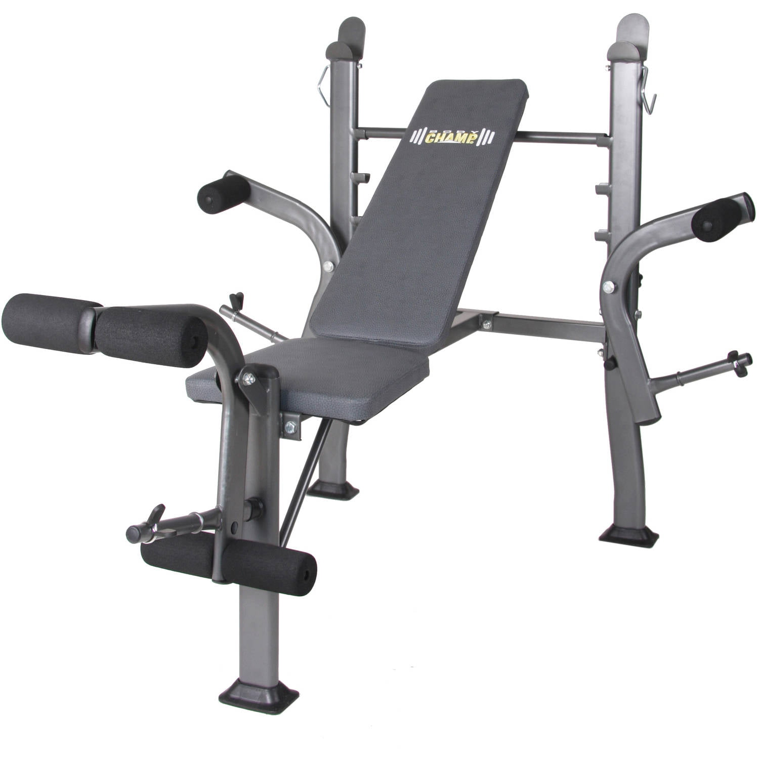 bench amazon dp from manufacturer with adjustable developer com weights leg olympic marcy the benches weight
