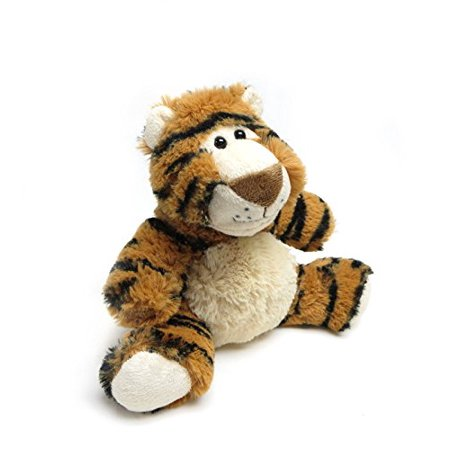 Baby Pot Belly (Sitting Potbelly Tiger 7