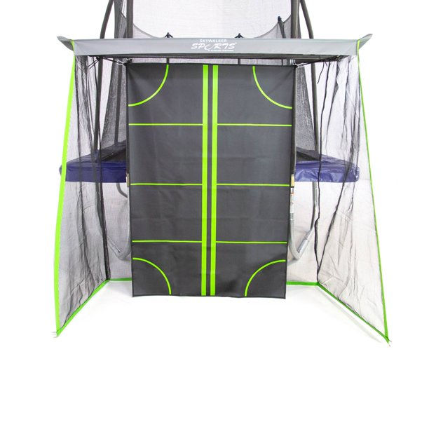 Skywalker Sports Multi Sport Training Net Accessory