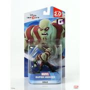 Disney Infinity: Marvel Super Heroes (2.0 Edition) Drax Figure (Universal)