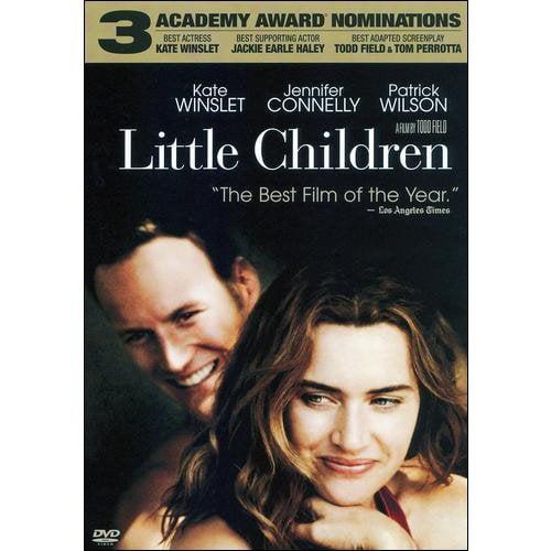 Little Children (Widescreen)