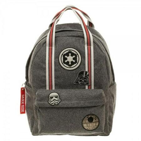 Imperial Top Handle Backpack (Imperial Backpack)