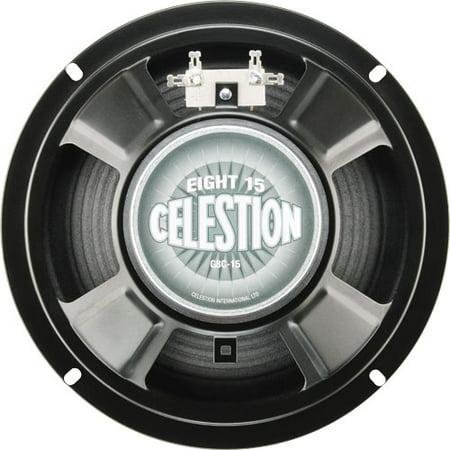 Celestion Eight 15 8