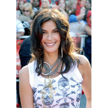Teri Hatcher At Arrivals For Pirates Of The Caribbean At WorldS End Premiere Disneyland Anaheim Ca May 19 2007 Photo By John HayesEverett Collection Celebrity - Halloween Tickets At Disneyland
