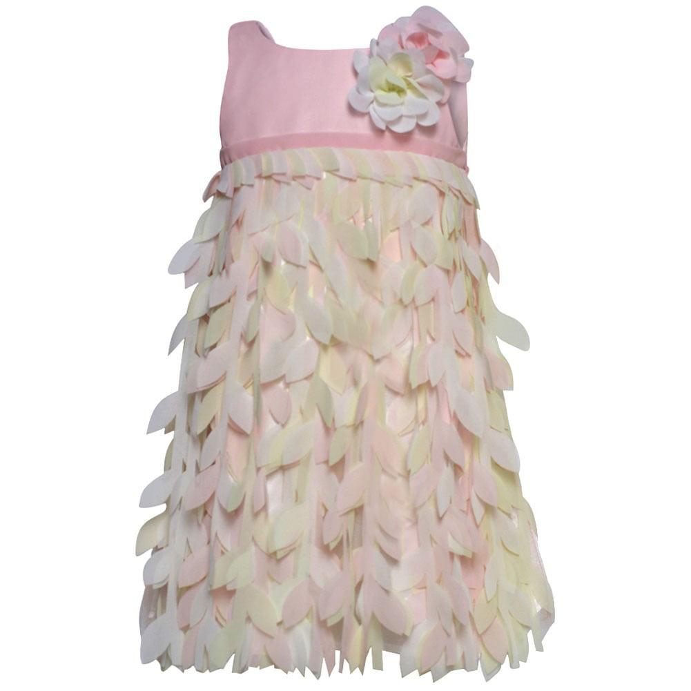 Girls\' Christmas Dresses