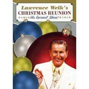 Lawrence Welk by