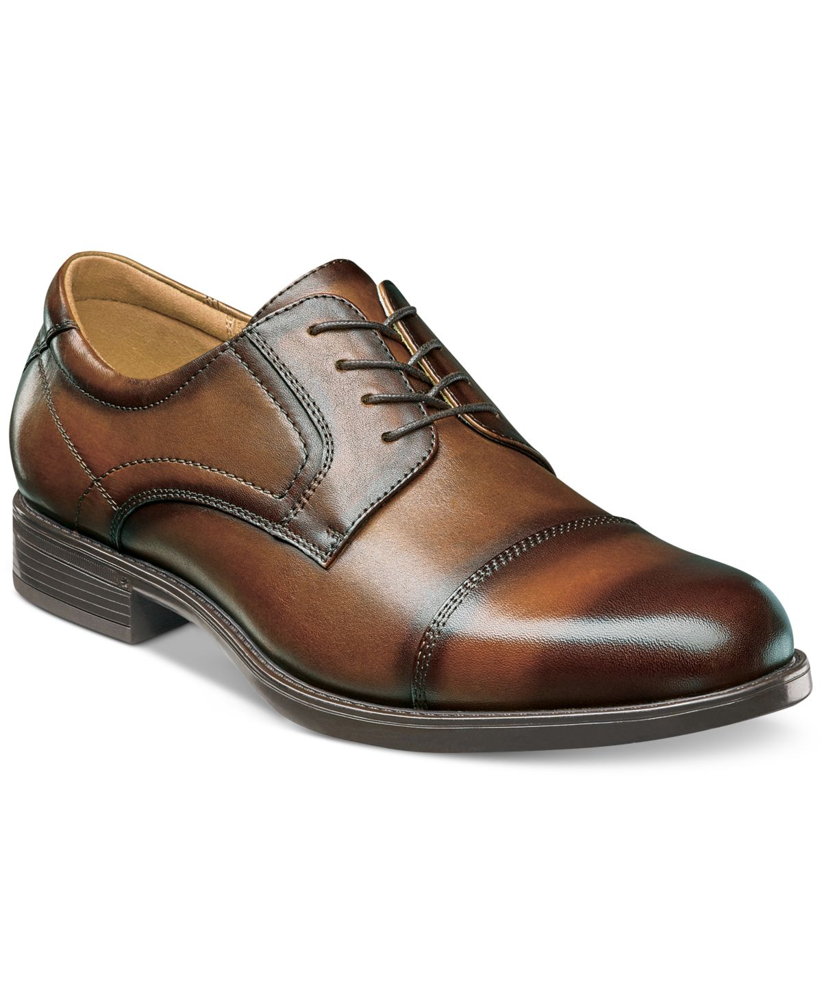 Florsheim Men's Midtown Oxfords by
