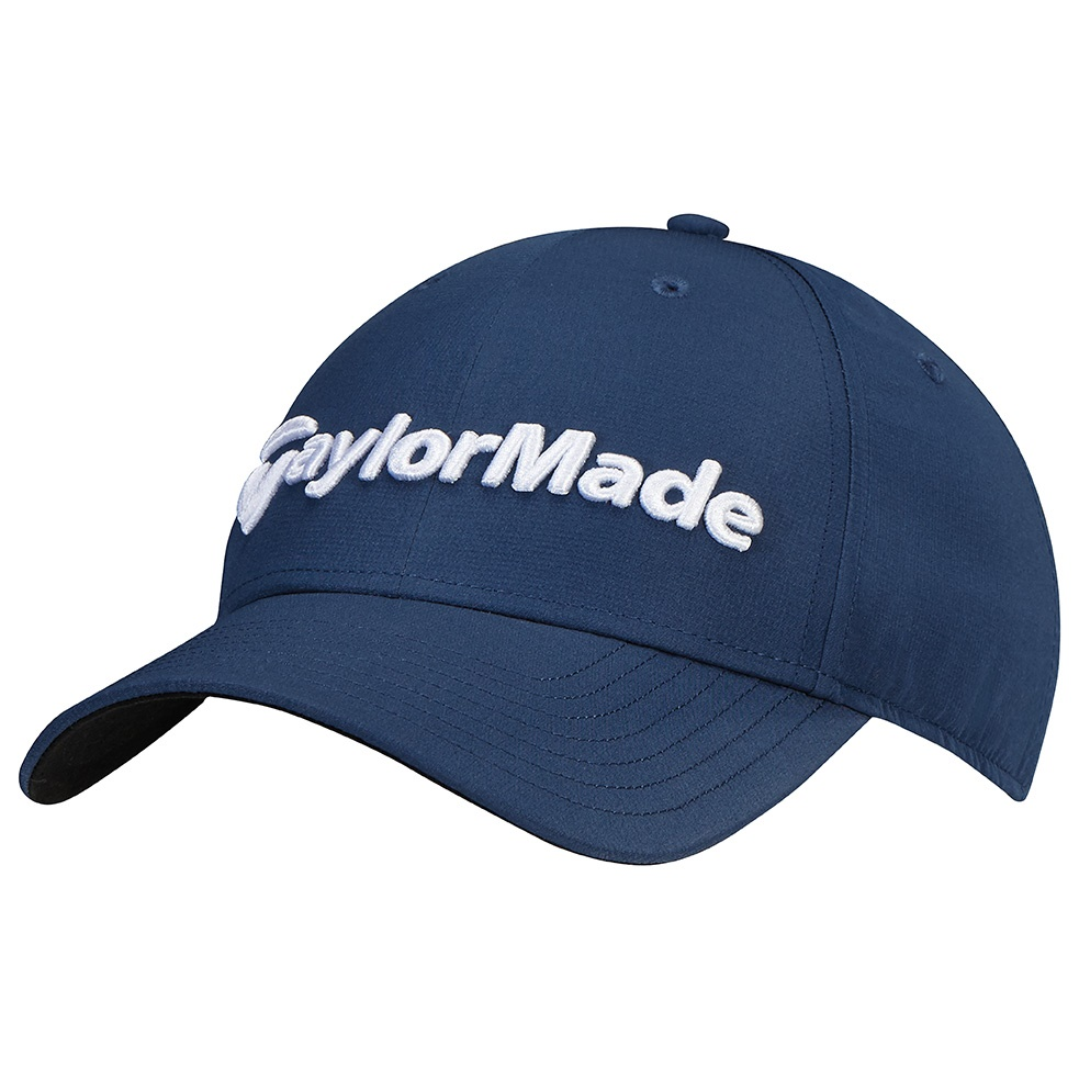 TaylorMade Golf- 2017 Performance Seeker Hat