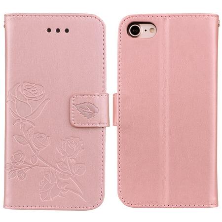 folding iphone 7 case