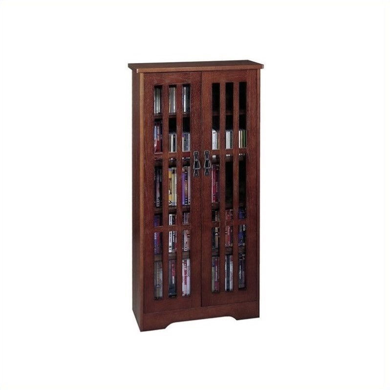 Popular Dvd Cabinet With Doors Remodelling